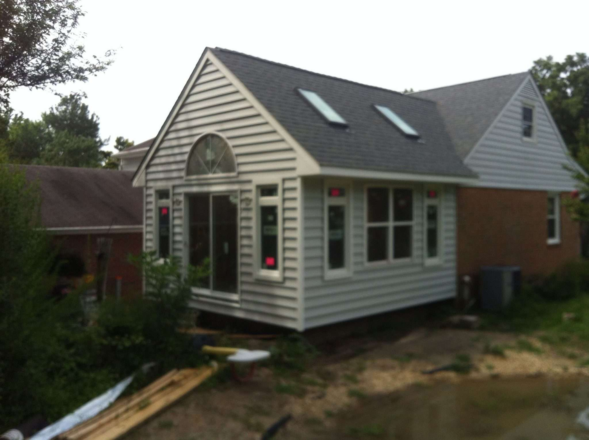 Home Building Cost Richmond Va Custom Homes Hanover Va