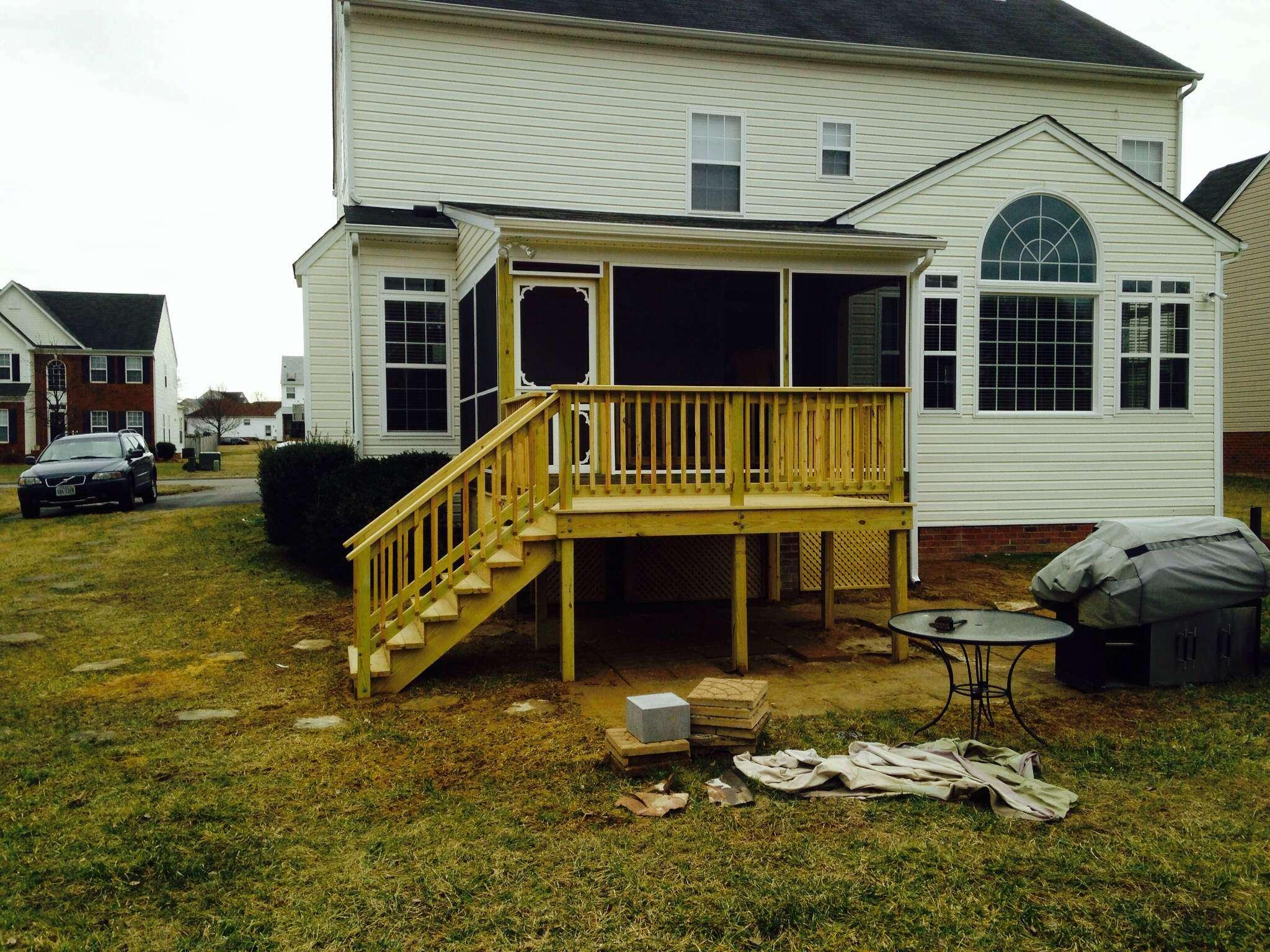 Custom home projects areas we build blue ridge custom for Custom home builders charlottesville va